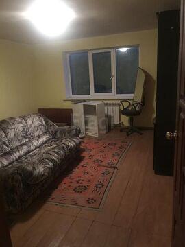 Сдам 2-этажн. дом 180 кв.м. Тюмень - Фото 3