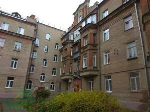Продажа квартиры, Жуковский, Ул. Маяковского - Фото 1