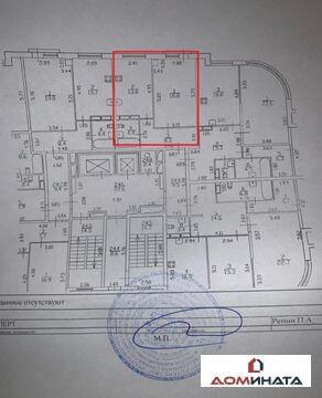 Продажа квартиры, м. Московская, Московский пр-кт.
