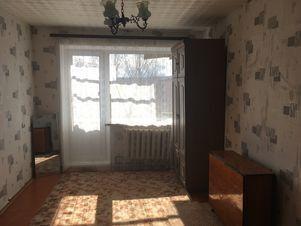 Продажа квартиры, Медвежьегорск, Медвежьегорский район, Улица Карла . - Фото 2