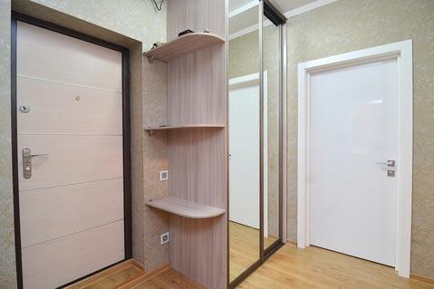 Продам 3-к квартиру, Новокузнецк, проспект Дружбы 17б - Фото 5