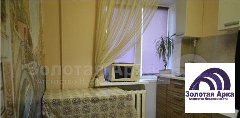 Продажа квартиры, Краснодар, Им Археолога Анфимова улица - Фото 3