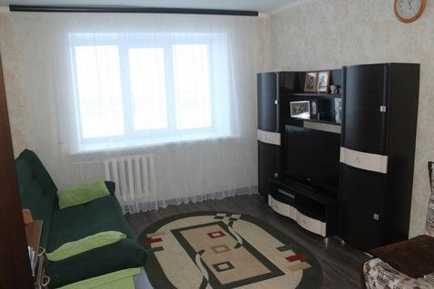 Продам 1-комн квартиру на Большой - Фото 5