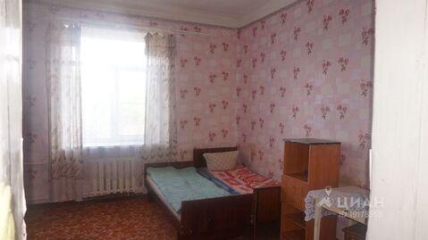 Аренда комнаты, Саратов, Улица Большая Садовая - Фото 1
