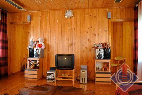 Жилой дом и баня на участке 13,78 соток в д. Акишево - Фото 5