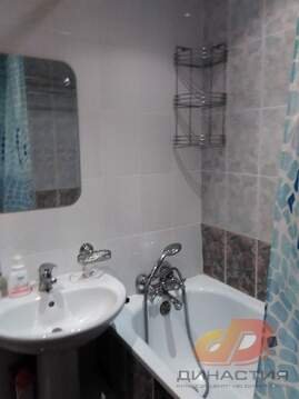 Квартира в кирпичном доме, район 15 и 17 лицея, ул. Шпаковская - Фото 4