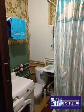 Квартира за материнский капитал! 650 000 рублей - Фото 4