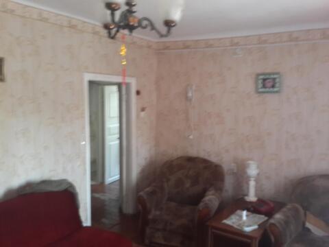 Дом на Карантинной - Фото 5