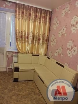 Квартира, ул. Солнечная, д.20 - Фото 3