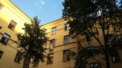 3к.кв Квартира для всех - Фото 2