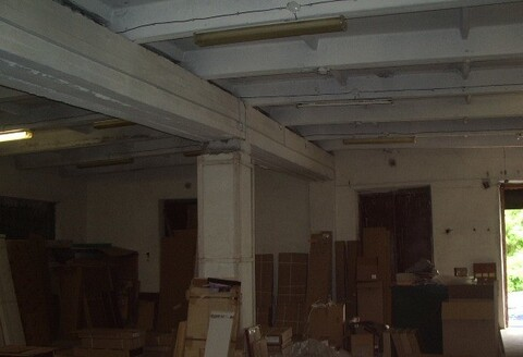 Продается складское (производственное) помещение в центре Твери - Фото 3