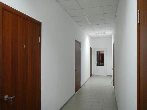 Действующий арендный бизнес в Краснодаре. От владельца - Фото 3