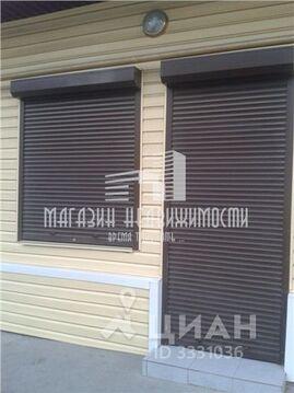 Аренда офиса, Нальчик, Улица Мовсисяна - Фото 1
