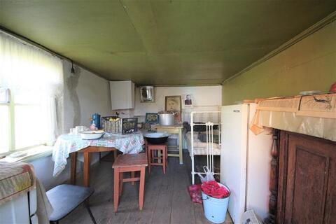 Продается дом по адресу с. Косыревка, ул. Ленина 129 - Фото 1