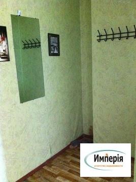 Аренда 1-к квартиры в Солнечном - Фото 1