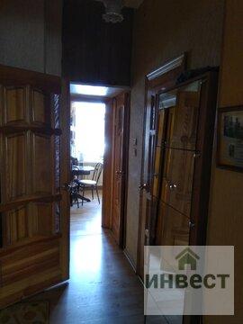 Продается 3 комнатная квартира на ул. К. Маркса,10 - Фото 4