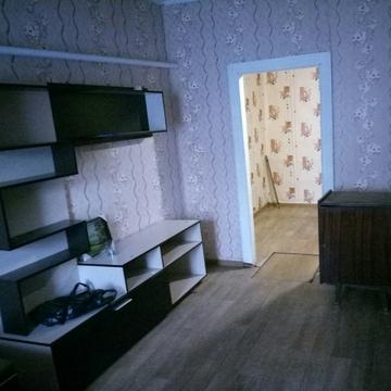 Продам 1/2 дома в Ленинском р-не, ул.Завкомовская д.7 - Фото 3