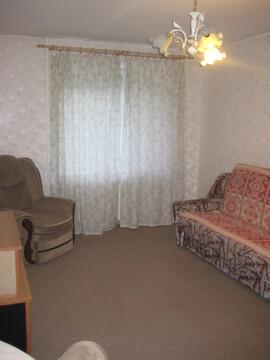 Сдается 1 комнатная квартира по ул. Ляшенко дом 2 - Фото 1