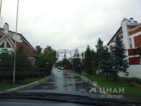 Таунхаус в Москва Муравская ул, 16к14 (320.0 м) - Фото 2