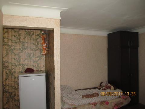 Сдам 1 комнатную в центре города - Фото 5
