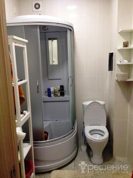 Продается квартира 34,1 кв.м, г. Хабаровск, ул. Совхозная - Фото 5