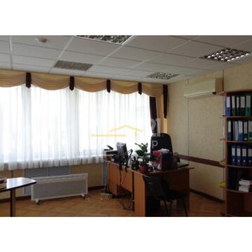 Продам офис в центре города с отличным, новым ремонтом и видом из окна - Фото 2
