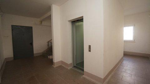 Купить квартиру в монолитном доме , автономное отопление. - Фото 4