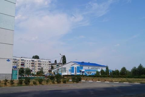 Аренда офиса, Грязи, Грязинский район, Ул. Марины Расковой - Фото 1