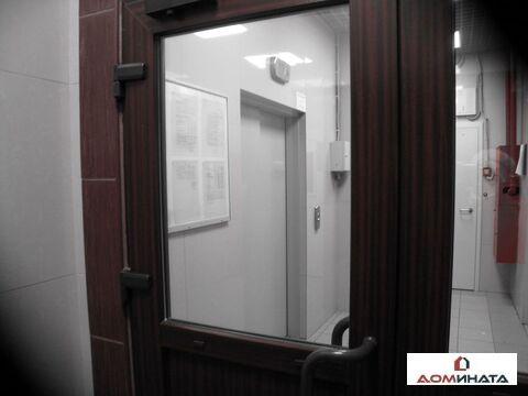 Продажа квартиры, м. Пионерская, Королёва пр. - Фото 4
