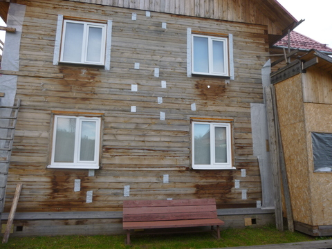 Дом -коттедж на ул.Ручейная - Фото 3