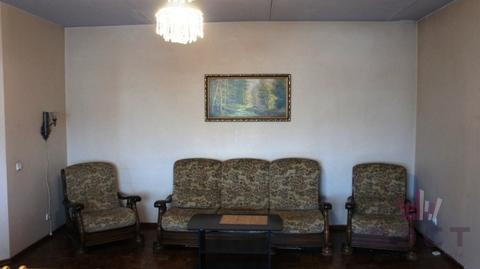 Квартира, ул. Гастелло, д.1 - Фото 2