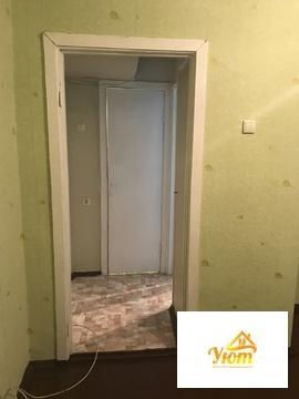 Продается 1 комн. квартира г. Жуковский, ул. Туполева, д. 4 - Фото 5