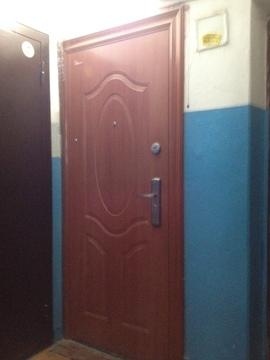 Продам 1 ком квартиру по ул Гастелло - Фото 5