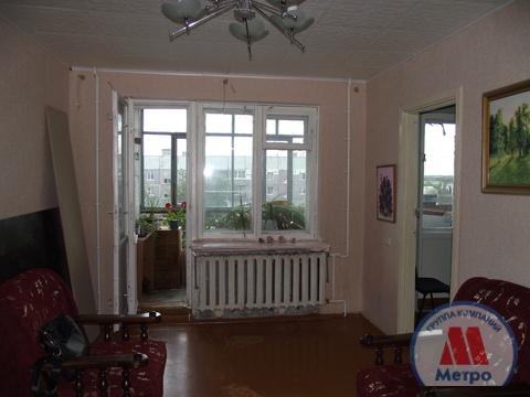 Квартира, ул. Советская, д.13 - Фото 3