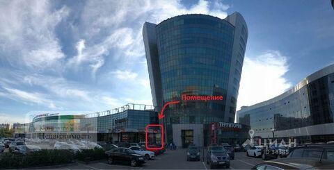 Продажа готового бизнеса, Мытищи, Мытищинский район, Олимпийский . - Фото 2