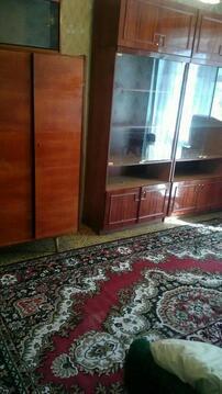 1-комнатная квартира на ул. Михайловской 32 - Фото 2