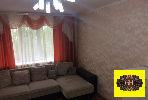 Аренда квартиры, Калуга, Ул. Маршала Жукова - Фото 3