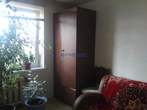 Продается Квартира в г.Подольск, , Октябрьский проспект - Фото 3