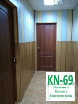 Сдается 2-х комнатная квартира улучшенной планировки! - Фото 4