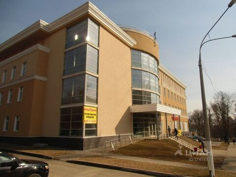 Продажа псн, Дзержинский, Ул. Академика Жукова - Фото 2