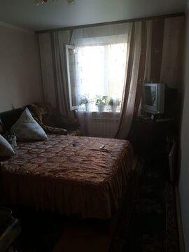 Продается квартира Респ Адыгея, Тахтамукайский р-н, пгт Энем, пер . - Фото 1