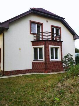 Объявление №49523522: Продажа дома. Балтийск