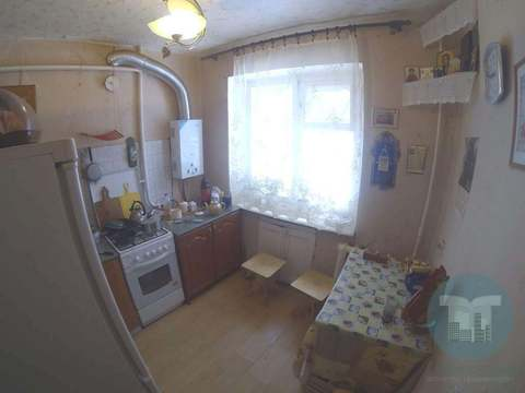 Сдается уютная 1-к квартира - Фото 1