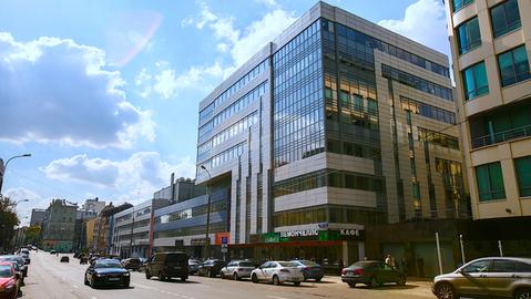 Сдается Офис. , Москва г, улица Щепкина 33 - Фото 2