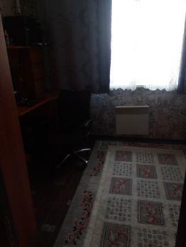 Аренда квартиры, Сургут, Ул. Крылова - Фото 2