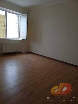Однокомнатная квартира, светлая, чистая, дом кирпичный - Фото 5