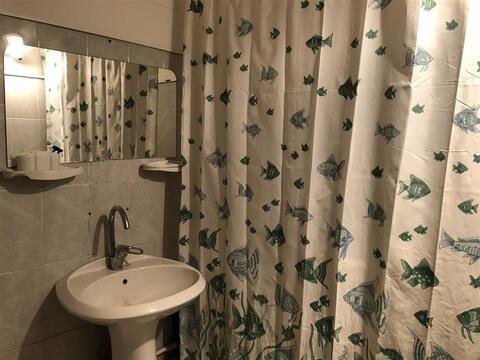 Улица Коммунальная 3; 1-комнатная квартира стоимостью 8500 в месяц . - Фото 5