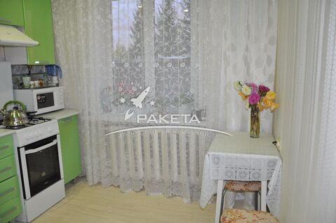 Продажа квартиры, Пирогово, Алнашский район, Мостовая ул - Фото 2