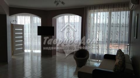 Продажа квартиры, Феодосия, Ул. Боевая - Фото 3