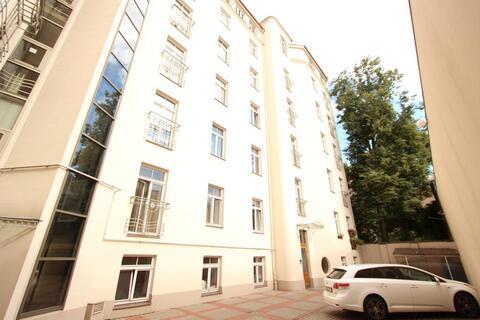 Продажа квартиры, Trbatas iela - Фото 1